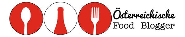 Zu den Österreichischen Foodbloggern