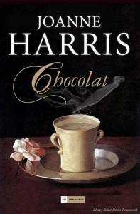 sommerlektuere_chocolat